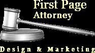 social media advertising for law firms